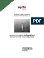 Analisis biomecanico del movimiento remo.pdf