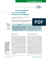 Pié Diabético_Izonoterapia_.pdf