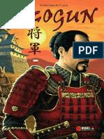 Szogun_PL