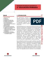 Programación Didáctica 2º EP.pdf