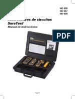 nd_7837-1_61-955_57_59_suretrace_multilenguaje