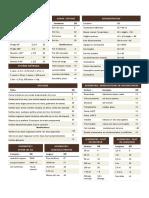 Ecran MJ PF.pdf