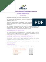 Presentacion_Tecnicas de Negiciacion
