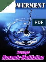 EmpowermentDM.pdf