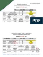 Horario Economia 20140416 Ok