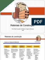 aula-mc-02.pdf