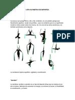 LISTA ALFABÉTICA DE DEPORTES.docx