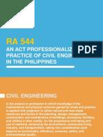 RA544