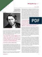 Diseno-y-activismo-historia.pdf