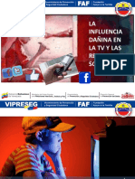 03 - Controlando La Influencia Dañina de La TelevisionNuevaversión