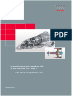 SSP 283_Part1_6-speed automatic gearbox 09E in the Audi A8-03 - Part 1.pdf