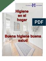 Higiene en El Hogar1 - Copia