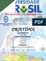 Universidade Brasil - Paranaiba 2017 (1)