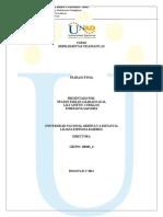 trabajofinal100201-6-140618150840-phpapp01