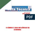 notatec24cambio.pdf