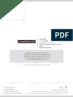 Calidad de Vida y Ambiente 1.pdf