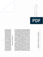 Rawls-Theory_of_Justice - Cap I.pdf