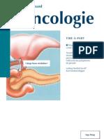 Journal Oncologie Fr