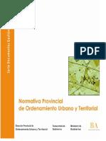 Digesto_8912_normativaprovincial.pdf