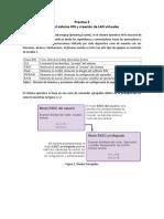 Practica 3_CLI.pdf