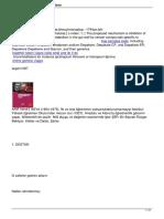Arif Nihat Asya'dan Seçme Şiirler.pdf