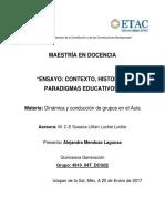 DINS1TAREA1_MELAA.docx