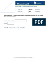 form_int_3