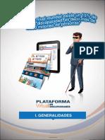 GUIA - CAPITULO 1.pdf