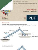 TRABAJO DINAMICA.pdf