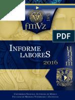 FMVZ_Informe2016