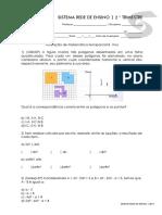AV SP 8 ANO Mat 2º TRIM 17.docx
