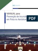 Manual Para Prevencao de Incursao Em Pista No Aerodromo Edicao 1 Abr