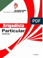 APOSTILA BRIGADA BOMBEIRO.pdf