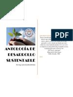 Antologia de Desarrollo Sustentable