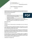 GUIA HISTORIAS DE VIDA 2013.pdf