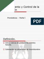 PCP-Prónosticos(1_2017)