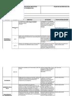3. Formato Plan de Acción ISCE 2017 (3)