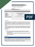 Investigación N°1Obras de captacion superficial.docx