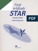 First_Certificate_Star_TB.pdf
