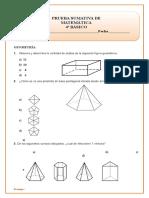 OA16 Geometría Elementos