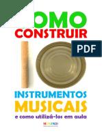 MUSIPED-Como-construir-10-instrumentos-musicais-e-como-utiliza-los-em-aula.pdf