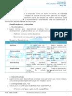 03 - Conjunção e Preposição.pdf