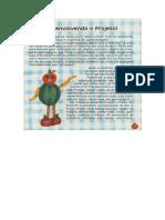 Projeto Frutinha.doc