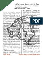 109568781-Criminal-Procedure-notes.pdf