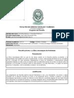 2017 II Fil.prac. Bermudez Programa 08 01