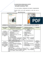 Roteiro Fase 2 Uta Gestao e Comunicação Módulo b Fase II An