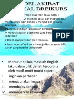 Bab 4 Pengurusan Disiplin BD.ppt