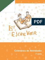 coletanea de atividades 1ª serie.pdf