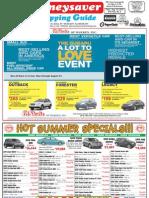 222035_1281349851Moneysaver Shopping Guide