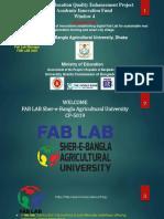 Fab Lab_DF